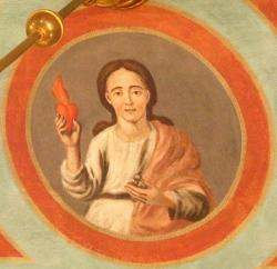 View The Sfintire Giroc Album