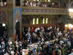 View The Hram Josefin, 2009 Album