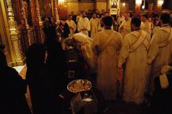 View The Hram_Catedrală-Sf.Iosif,2009 Album