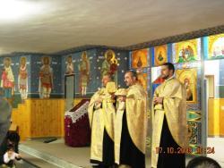 View The Liturghie pastorala Album