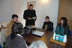 View The Curs asistenți sociali Checea Album